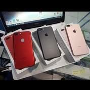 Apple IPhone 7 Plus Red Original (21823219) di Kab. Blitar