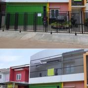 Rumah Kosan Strategis 3 LT Lokasi Pondok Aren Tangerang Selatan (21824211) di Kota Tangerang