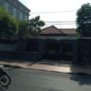 Rumah Siap Huni Tengah Kota Raya Biliton Surabaya (21826155) di Kota Surabaya