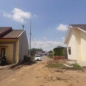 Rumah Subsidi Kpr Akses Pinggir Jalan Raya Jalur Malang - Dampit (21828267) di Kota Malang