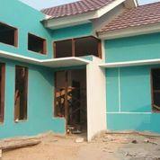Rumah Syariah Lok Bahu Kota Samarinda SHM Termurah Mewah Strategis
