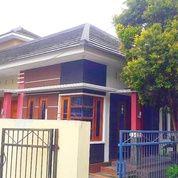 Rumah Tanah Luas Jogja Kota Umbul Harjo 285 M (21830315) di Kota Yogyakarta