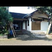 Rumah +Toko Siap Huni Blkg Polsek Mijen Semarang (21831435) di Kab. Semarang