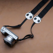 Tali Kamera Little Panda Soulder Strap - MP05 . (21831547) di Kota Malang
