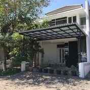 FS House Royal Residence Addington (21831959) di Kota Surabaya
