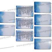Access Card, Cetak Kartu RFID (21832403) di Kota Surabaya