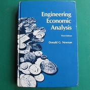 5Text Books for Civil-Engineering Student (2183384) di Kota Bandung
