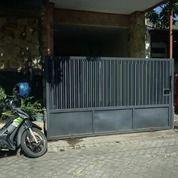 Rumah Murah Nyaman Dan Minimalis Di Penjaringan Sari (21833923) di Kota Surabaya