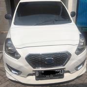 Over Datsun Go Panta T-Active (21834047) di Kota Tangerang