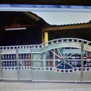 Rumah Mustika Karang Satria Luas 72 M2 Rp 425 Juta (Nego Tipis) (21834451) di Kab. Bekasi