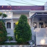 Rumah Minimalis Full Furnish Pandugo Harga Terjangkau (21834507) di Kota Surabaya