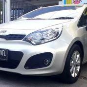 Kia New RIO M/T 2012 (21834959) di Kota Semarang