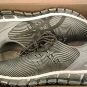Sepatu Asics Gel Quantum 360 (21836047) di Kota Tangerang Selatan