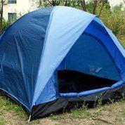 Tenda Kingcamp 2person 2layer 3season (21836075) di Kota Tangerang Selatan