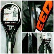 Raket Tenis Head 105
