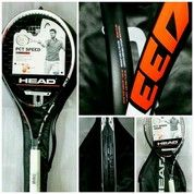 Raket Tenis Head 105 (21837799) di Kab. Tapin