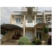 Rumah Mewah Di Graha Hijau Kampung Utan Ciputat Timur Tangsel (21838331) di Kota Tangerang Selatan