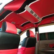 Jok Mobil Paket Atap Plafon Doortrim Terlengkap (21842179) di Kota Jakarta Barat