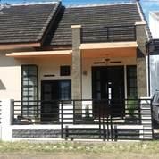 [DI BAWAH HARGA PASAR] Rumah 2KT+1 Furnish Strategis Di Bunga Kopi Soehat Malang (21842463) di Kota Malang