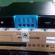 POWER RDWNR 8004 MK2 (21842555) di Kab. Cirebon