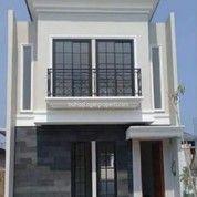 Rumah 2 Lantai DP 0% Type BALVARA 74/90 Amartha Safira Sidoarjo (21843635) di Kab. Sidoarjo