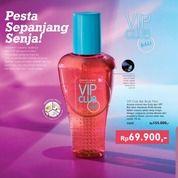 Parfum VIP Club Bali (21845859) di Kab. Kuantan Singingi