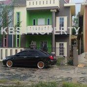 Rumah Type 148/170 Lokasi Jl. Rawasari -Tanjungpinang (21847519) di Kota Tanjung Pinang