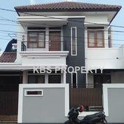 Rumah Type 220/234 Lokasi Jl. Sumatra -Tanjungpinang (21848247) di Kota Tanjung Pinang