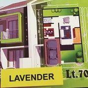 Rumah Baru Cantikl Minimalis 2 Lantai Jatisampurna Kranggan Bekasi