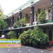 Hotel - Homestay Di Jogja Murah || 100 Ribu (21850279) di Kota Yogyakarta