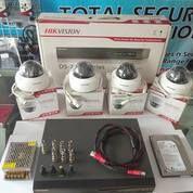 CCTV Camera CCTV IP HIKVISION DS-2CD1101-I 1MP (2.8mm) (21851455) di Kota Medan