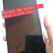 Hp Nokia 5.1 Plus Mulus Termurah (21854247) di Kota Semarang