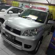 [Champion Motor] Daihatsu Terios TX MT 2011 (21856075) di Kota Surabaya