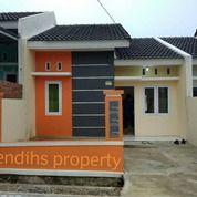 Rumah Subsidi Bogor Dobel Dinding 4 Juta All In (21856703) di Kab. Bogor