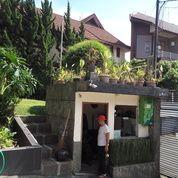 Rumah Kost An Tiga Lantai Di Tubagus Sayap Dago Kota Bandung