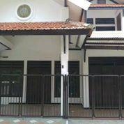 Rumah Nyaman Minimalis Siap Huni Rungkut Harapan (21858535) di Kota Surabaya