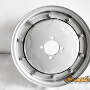 Velg Vespa GS VS1-4 BRAND NEW Impor