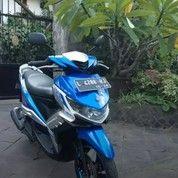 Xeon Gt Eagle 2014 Istimewa Jamin Terawat Siap Pake Plat L Sby (21862819) di Kota Surabaya
