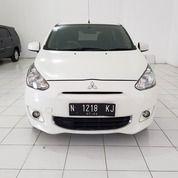 Mirage GLS 2012 Automatic (21865059) di Kota Malang