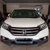 Honda All New CRV 2.4 Prestige 2014 (21865511) di Kota Semarang