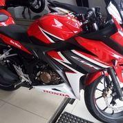 Honda CBR Red Racing (21865739) di Kab. Langkat