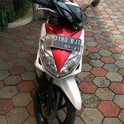 Xeon 2011 Istimewa Siap Pake Plat B Dki (21865743) di Kota Jakarta Barat