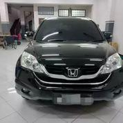 Honda All New CRV 2.0 Last Model 2012 (21866095) di Kota Semarang