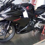 Motor Honda Sport Standar (21866271) di Kota Binjai