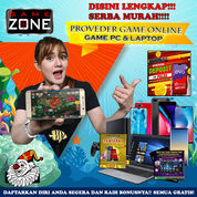 Game HP Android Terbaru | Permainan Laptop Murah | Game Internet Berbonus