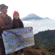 Paket Wisata Sunrise Dieng All In - Victor Wisata (21866823) di Kota Yogyakarta