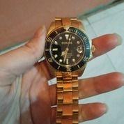 Forsta Momento All Gold , Smartwatch Rolex Buat Wanita. Tanpa Kotak (21867159) di Kota Pekanbaru