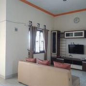 Rumah Full Furnish Untuk Keluarga Muslim Di Nitikan Yogyakarta (21867883) di Kota Yogyakarta