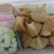 Batagor Enak Tinggal Order Di Grabfood (21873387) di Kota Bogor