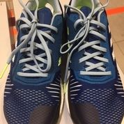 Sepatu Adidas Ori Solar Boost